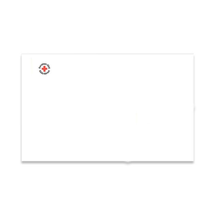 Kuori suorakaide ilman postimaksua