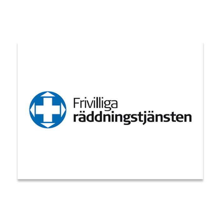Vapepa-selkämerkki ruotsi