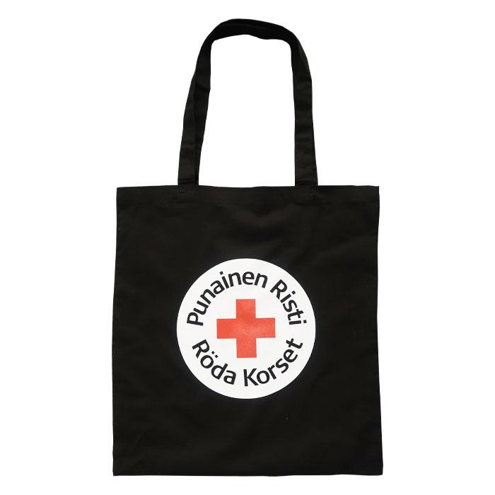 Logotyp-väska
