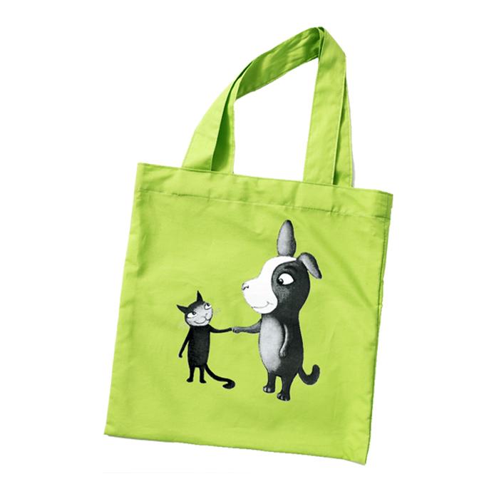 Väska för barn Reddie&Crossie