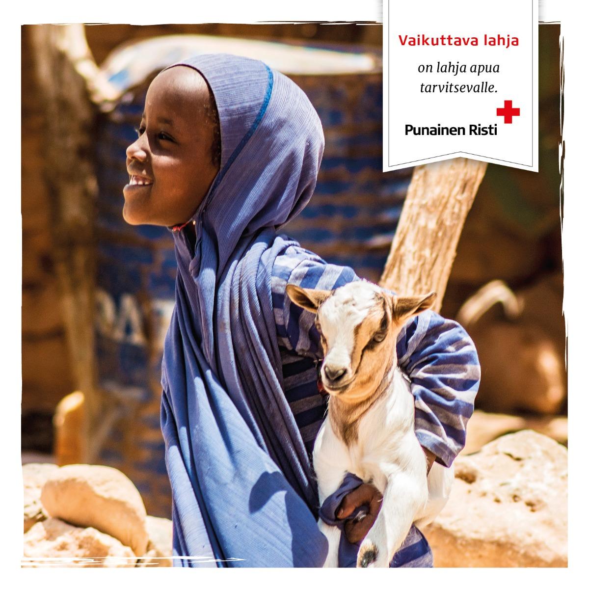 Hälsa för barn FI, 60 €/st